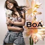 Everlasting / BoA