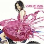 夢乗りRIDERS / CORE OF SOUL
