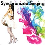 Synchronized Singing / 一十三十一