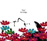 flair (DVD付) / the Indigo
