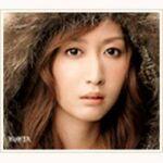 愛のメロディー(初回限定盤) / KOKIA