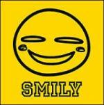 SMILY/ビー玉(DVD付)  / 大塚愛
