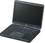 HP Notebook nx9110 (Celeron2.80GHz, 256MB, 15.4 ワイドTFT, DVD/CDRW, 40GB)