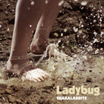 Ladybug / SHAKA LABBITS