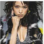 Get Over (初回生産限定盤) / Sowelu