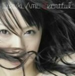 Eventful(DVD付) / 鈴木亜美
