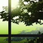 サファイアの星 / 東京スカパラダイスオーケストラ
