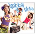 Happy the globe / YA-KYIM (ヤキーム)