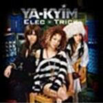 Elec-Trick / YA-KYIM