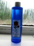 bath_rosewater.jpg