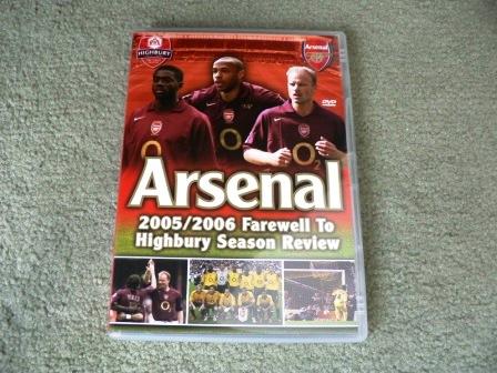 DVD 05/06