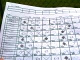 scorebook.jpg