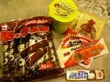 ym_sweets.jpg