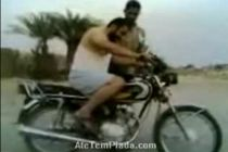 arab_motorcycle.jpg