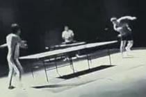 bruce-lees-kung-fu-ping-pong.jpg