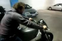 motorcycle_fail.jpg