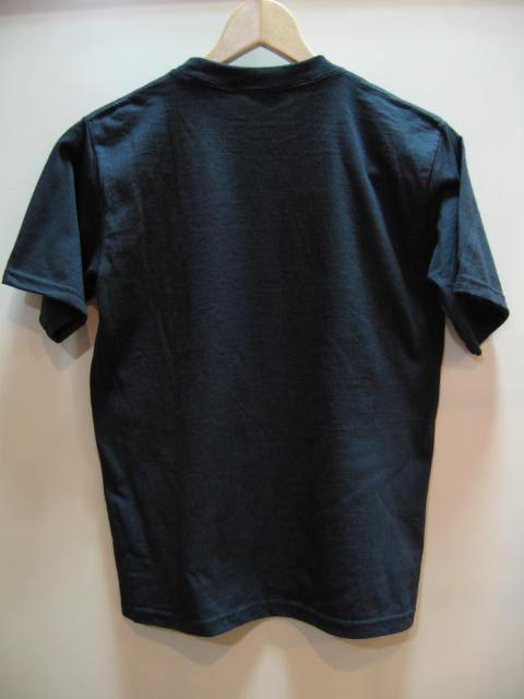 ザ ハロウィン 美浜 コスチュームコンテスト 記念Tシャツ