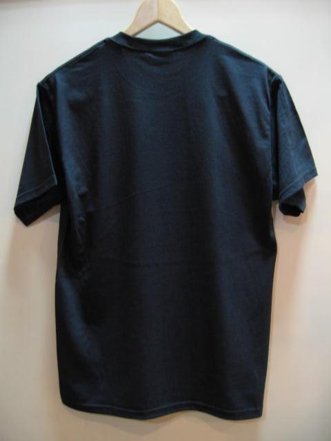 HALLOWEEN MIHAMA 仮装コンテストTシャツ