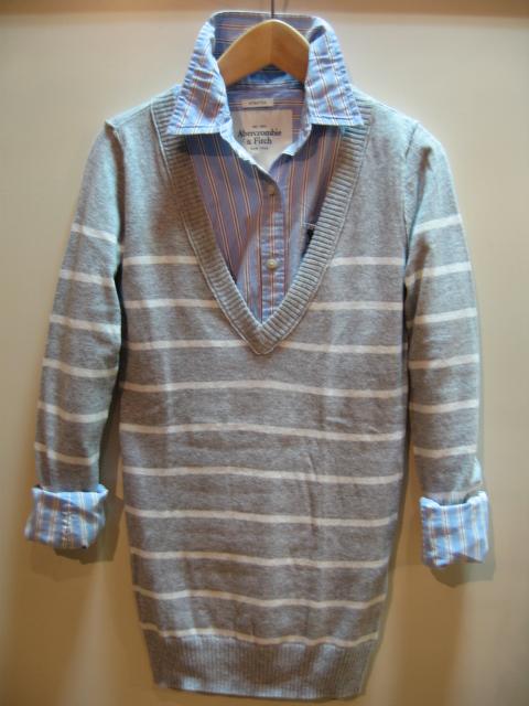 RUEHL セーター