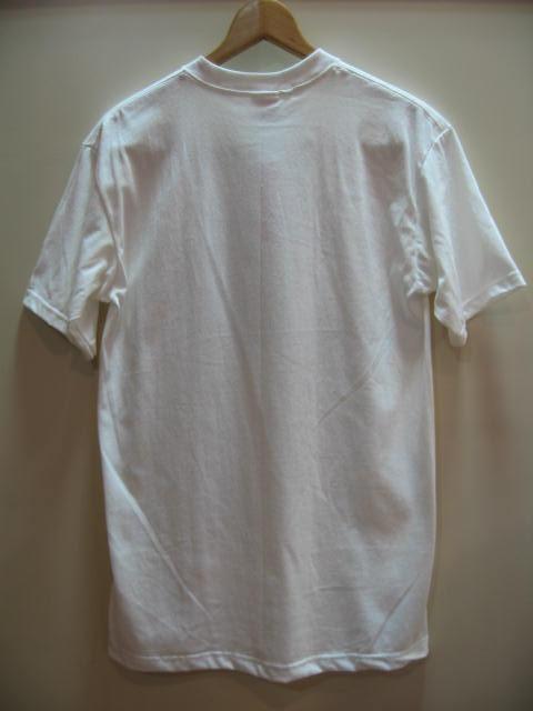 シュプリーム スラム キッズ Tシャツ