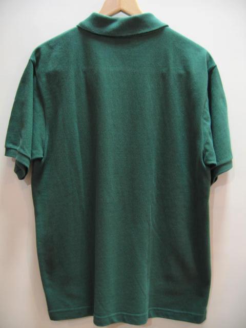 クローサー ポロシャツ