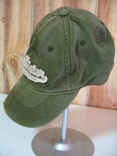 HOLLISTER 帽子 キャップ