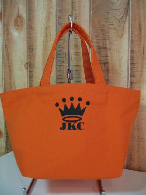 JKL-0904-2-3