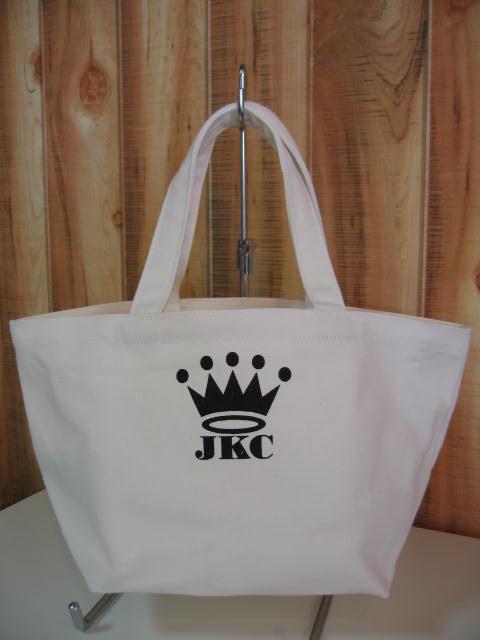 JKL-0904-3-3