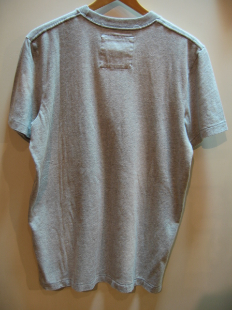 RUEHL NO.925 T-SHIRT