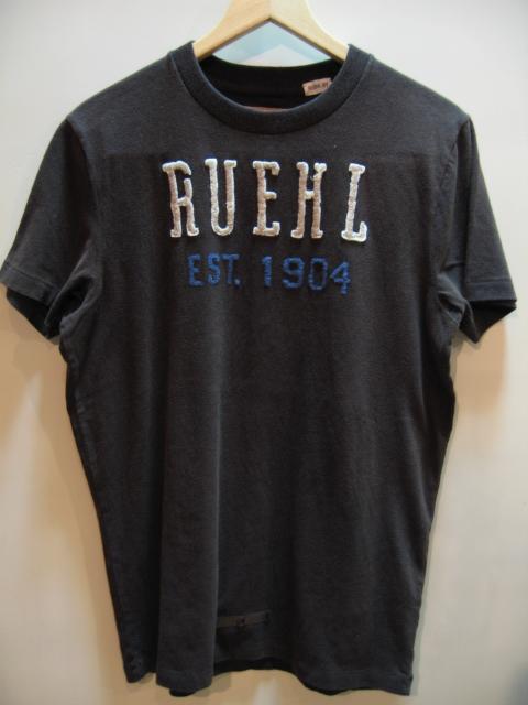 ルール ナンバー925 Tシャツ