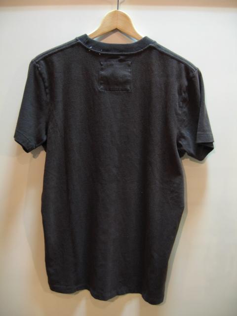 ルール ナンバー925 メンズ Tシャツ