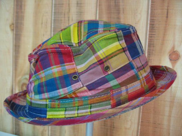NEWYORK HAT HAT