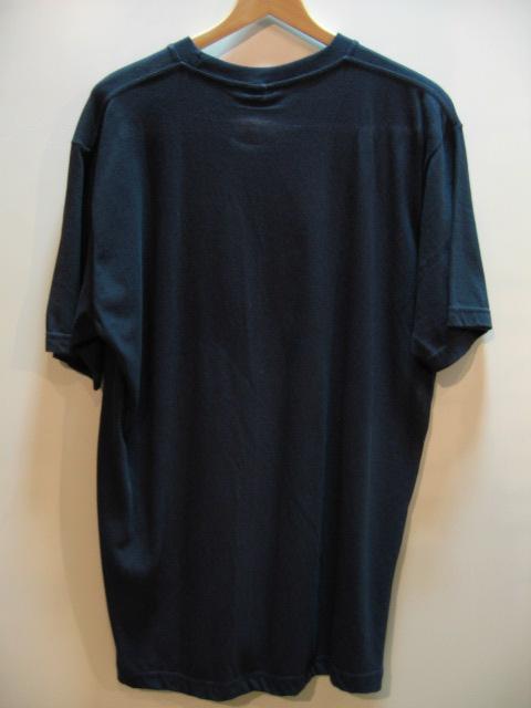 サイラス Tシャツ