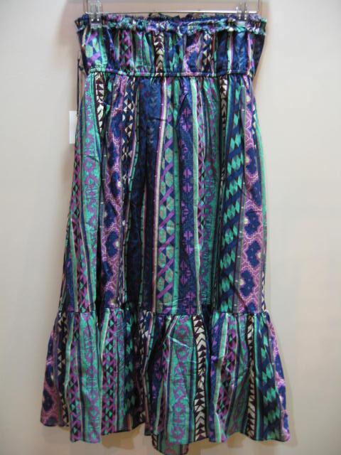 フォエバー 21 ドレス
