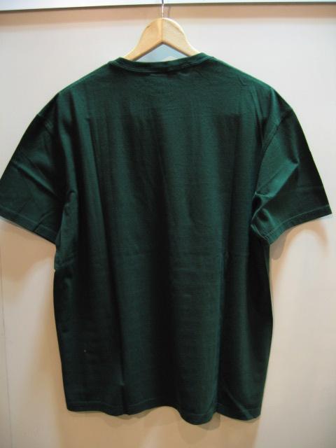 ラルフ ポニーTシャツ
