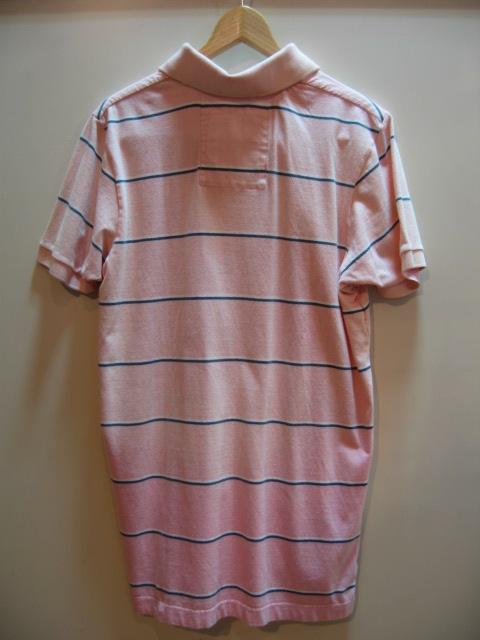 ルール NO.925 ポロシャツ