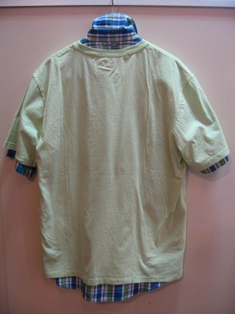 トミー ヒルフィガー メンズ Tシャツ