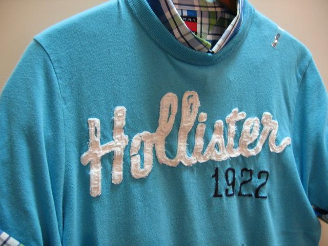 HLM-0807-106-1