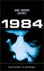 1984-the-movies.jpg