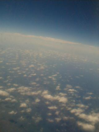 curved-earths.jpg