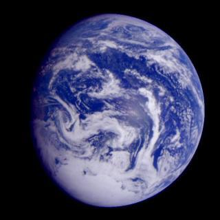 earth2s.jpg
