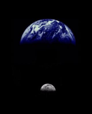 earths.jpg