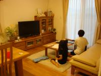 DSC04910_convert_20091030100530.jpg
