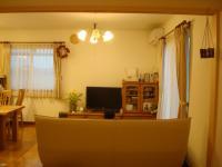 DSC04915_convert_20091030100637.jpg
