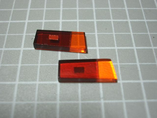 CIMG7350.jpg