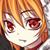 b47068_icon_1.jpg