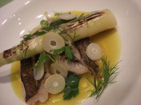 メイン魚2