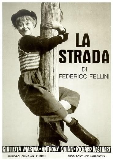 FelliniLaStrada57165.jpg