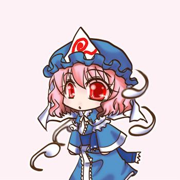 yuyuchibi.jpg