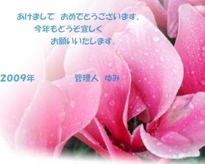 hana_aka_1-2-g.jpg